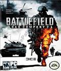 Gamepatchplanet Battlefield Bad Company 2 Cheats Codes