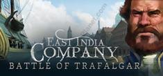 east india company battle of trafalgar
