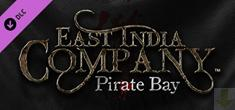 east india company pirate bay