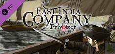 east india company privateer