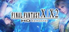 final fantasy xx2 hd remaster