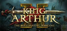 king arthur ii the roleplaying wargame