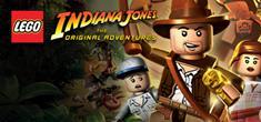 lego indiana jones the original adventures