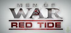 men of war red tide