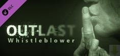 outlast whistleblower