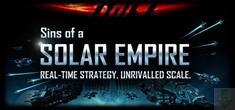 sins of a solar empire diplomacy