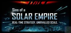 sins of a solar empire entrenchment