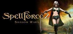 spellforce 2 shadow wars