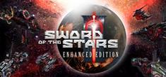 sword of the stars ii end of flesh