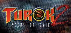 turok 2 seeds of evil remaster