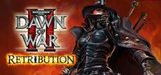 warhammer 40000 dawn of war ii retribution