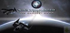 wing commander saga the darkest dawn